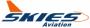Skies Aviation