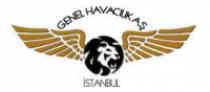 General Aviation Center (Genel Havacılık A.Ş.)