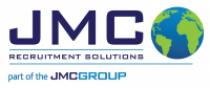 JMC Recruitment Solutions Ltd