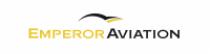 Emperor Aviation Limited