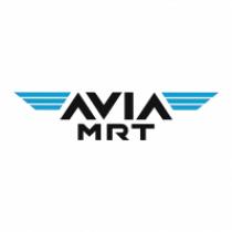 AviaMRT