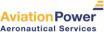 AviationPower
