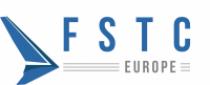 FSTC Europe
