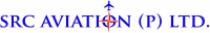 SRC Aviation Pvt Ltd