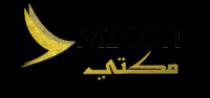 MECCTI LTD