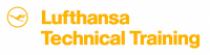 Lufthansa Technical Training GmbH