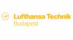 Lufthansa Technik Budapest