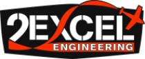 2Excel Engineering Ltd