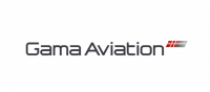Gama Aviation Limited