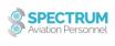 Spectrum Aviation Personnel