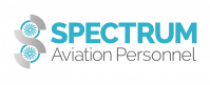 Spectrum Aviation Personnel