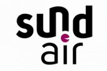Sundair GmbH