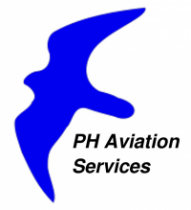 PH Aviation Services