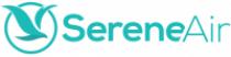 Serene Air (Pvt) Ltd