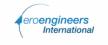 Aeroengineers International