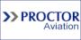 Proctor Aviation Pvt Ltd