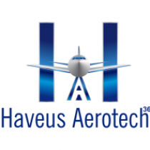 Haveus Aerotech india pvt.ltd