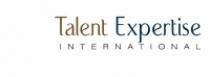 Talent Expertise International