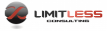 Limitless Consulting