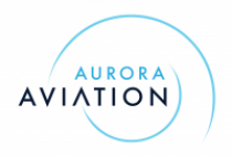 Aurora Aviation SA