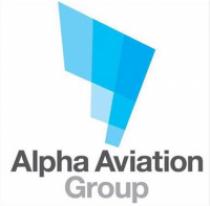 Alpha Aviation Group