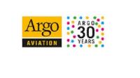 Argo Aviation International