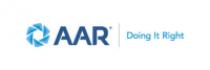 AAR Corporation
