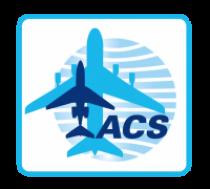 ACS Air Charter Service India Pvt. Ltd.