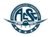 Aviation Consultancy Service Corp