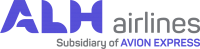ALH Airlines, Ltd.