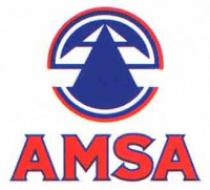 Aircraft Maintenance Services Australia