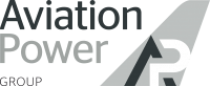 AviationPower Group