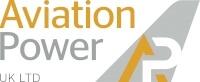AviationPower UK Ltd.