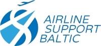 Airline Support Baltics
