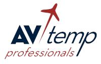 Avtemp Professionals, LLC