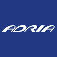 NA Advisory ( in cooperation with Adria Airways)