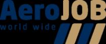 AeroJOB, s.r.o.