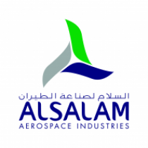 Alsalam Aerospace Industries