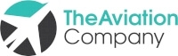 The Aviation Company