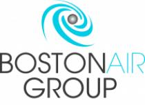 Bostonair Group