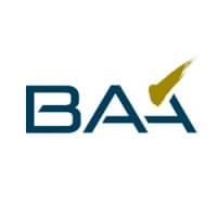 Business Aviation Asia