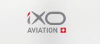 IXO AVIATION GROUP & FLEXSIM-ATO