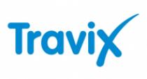 Travix International