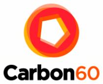 Carbon60