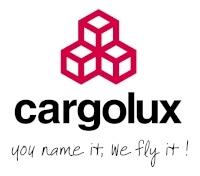 Cargolux Airlines International S.A