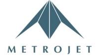 Metrojet Limited