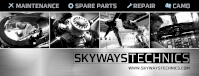 Skyways Technics