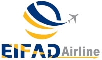 EIFAD Airline