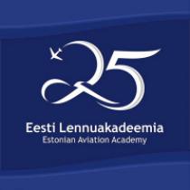 Estonian Aviation Academy