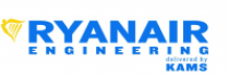 Kaunas Aircraft Maintenance Services